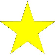 yellowstartaxis.co.uk favicon