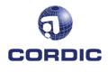 cordic